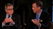 If We Know What is Right, Can We Do It?  [Video Download] -     By: Charles Colson