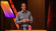 Feelin' It  [Video Download] -     By: Andy Stanley