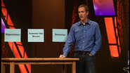 Multiple Choice Marriage  [Video Download] -     By: Andy Stanley