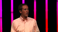 Better Odds  [Video Download] -     By: Andy Stanley
