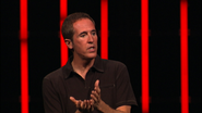 Betting on Hope  [Video Download] -     By: Andy Stanley