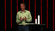 Beating the Odds  [Video Download] -     By: Andy Stanley