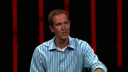 All In  [Video Download] -     By: Andy Stanley