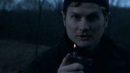 Flame 002 Rob Bell  [Video Download] -     By: Rob Bell