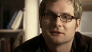 Dust 008 Rob Bell  [Video Download] -     By: Rob Bell
