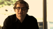 Rich 013 Rob Bell  [Video Download] -     By: Rob Bell