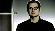 You 015 Rob Bell  [Video Download] -     By: Rob Bell