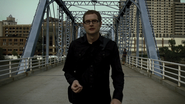 Shells 020 Rob Bell  [Video Download] -     By: Rob Bell