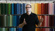 Corner 023 Rob Bell  [Video Download] -     By: Rob Bell