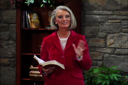 Listening for His Voice: Bible Study Workshop  [Video Download] -     By: Anne Lotz