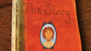 The Story and the Song, Video Download #1   [Video Download] -     By: Sally Lloyd-Jones