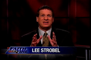 Did Jesus Rise from the Dead?  [Video Download] -     By: Lee Strobel