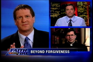 Is Anything Beyond Forgiveness?  [Video Download] -     By: Lee Strobel