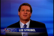 Do Christians and Muslims Worship the Same God?  [Video Download] -     By: Lee Strobel