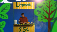 Lemonade  [Video Download] -     By: Eddie James