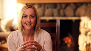Challenge  [Video Download] -     By: Christine Caine