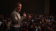 Brand Recognition (Christian: Session 1)   [Video Download] -     By: Andy Stanley