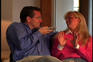 When Not to Talk  [Video Download] -     By: Drs. Les & Leslie Parrott