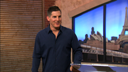 Spirit Led, Not Emo-Driven  [Video Download] -     By: Craig Groeschel