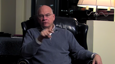 Tim Keller - Speaks