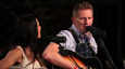Joey+Rory Inspired Promo