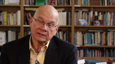 Tim Keller Insight