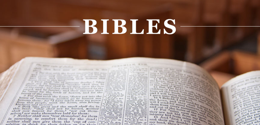 Christian Books Bibles Gifts More Christianbook Com