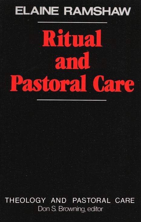 prayers and rituals at a time of illness and dying fosarelli patricia