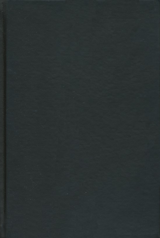 New American Bible, Imitation Leather, Black, Revised Edition