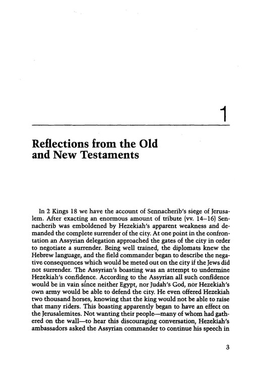 Contextualization Meanings Methods And Models David J