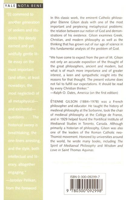 Contemplative Fiat Tractor 300dt Brochure Tractor Manuals & Publications 300 Dt Nourishing The Kidneys Relieving Rheumatism
