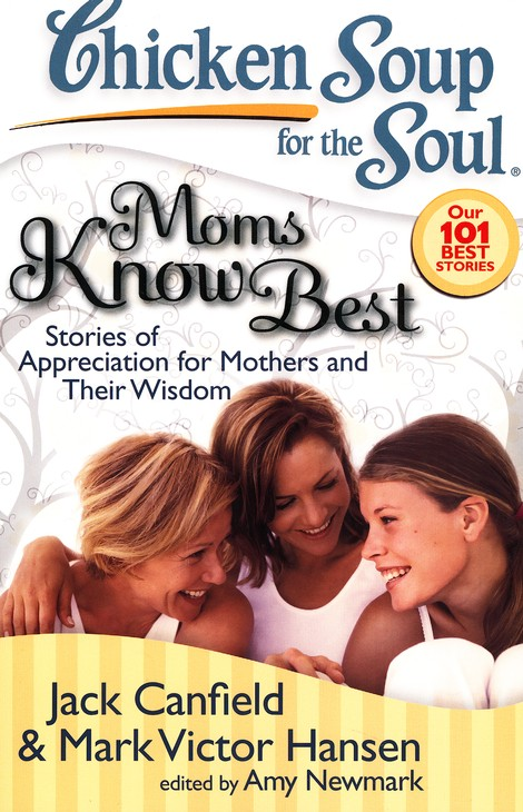 Twins and More 101 Stories Celebrating Double Trouble and Multiple Blessings Chicken Soup for the Soul