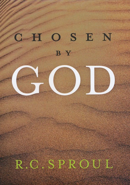 Chosen By God DVD Collection