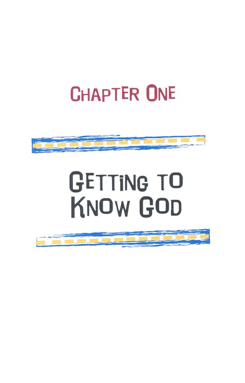 Gotta Have God 3: Cool Devotions for Guys - Ages 10-12