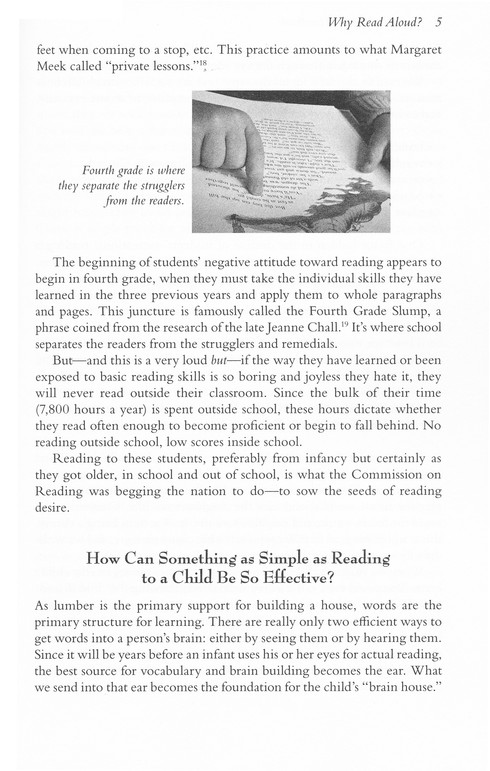 The read aloud handbook includes a giant treasury of great read the read aloud handbook includes a giant treasury of great read aloud books seventh edition jim trelease 9780143121602 christianbook fandeluxe Image collections