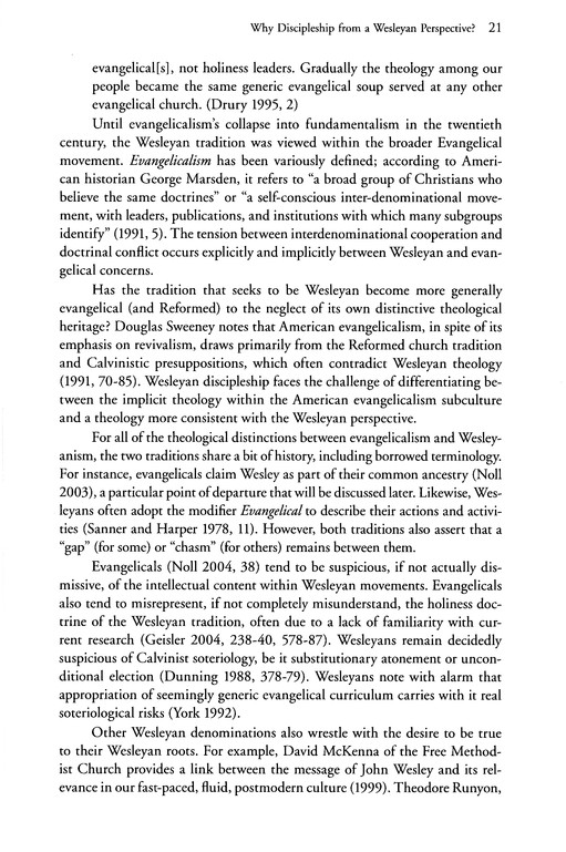 Discovering discipleship dynamics of christian education dean g discovering discipleship dynamics of christian education dean g blevins mark a maddix 9780834124967 christianbook fandeluxe Image collections