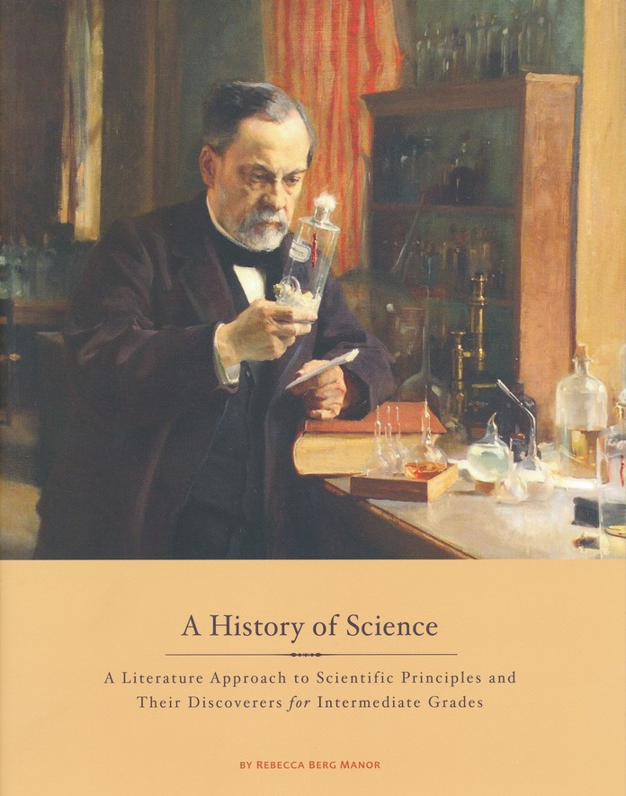is history a science pdf