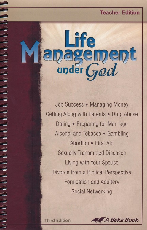 Money management christian perspective on dating