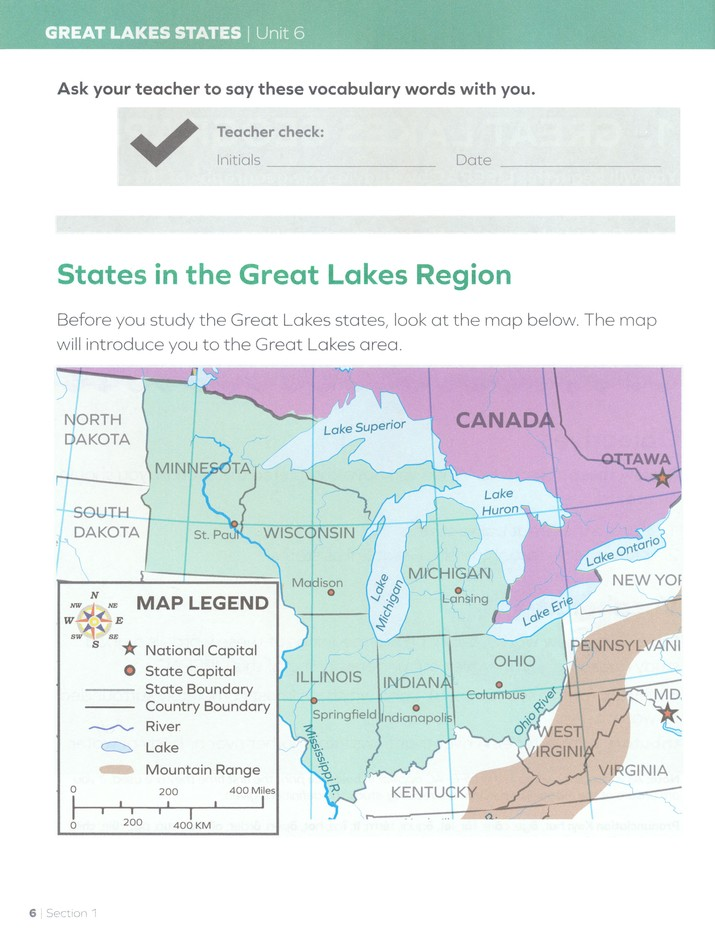 Map Of The Great Lake States on map of the great britain, map of rocky mountains states, map of the northwest states, map of the lower 48 states, map of the west coast states, map of the east coast states, map of bahamas states, map of the southern states, map of the mid east states, map of the corn belt states, map of michigan great lakes art, map of great lakes and st. lawrence, map of the four corners states, map of the south atlantic states, map of the midwestern states, map of michigan states, map of the border states, map of the benelux states, great lakes map with states, map of the mountain states,