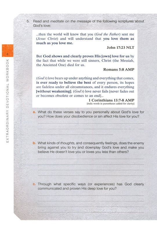 love amp respect workbook