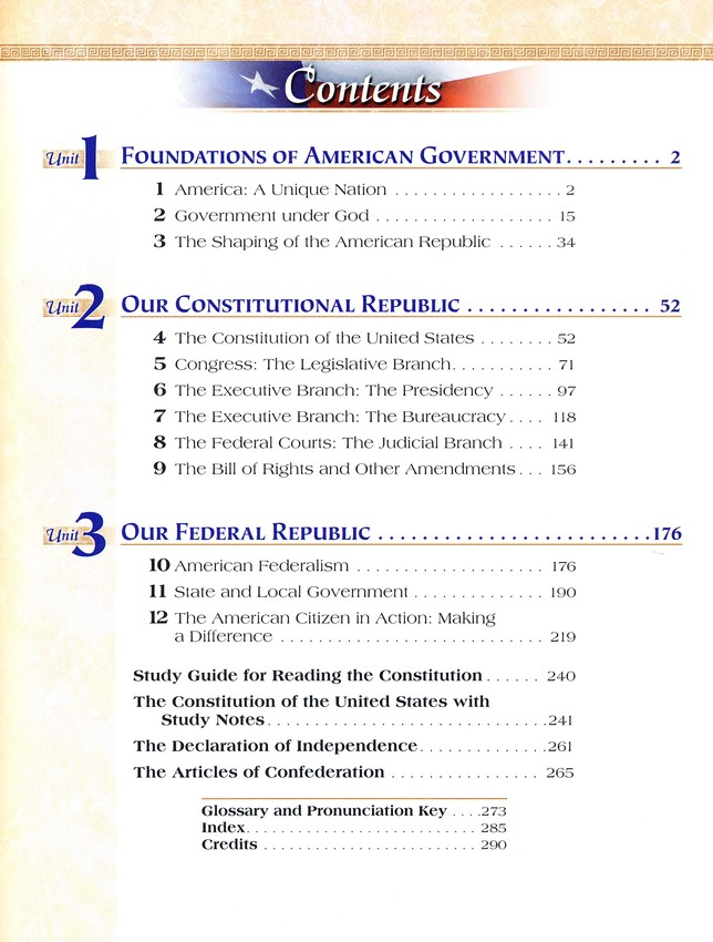 American government in christian perspective third edition american government in christian perspective third edition christianbook fandeluxe Image collections