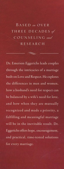 difference between love and respect