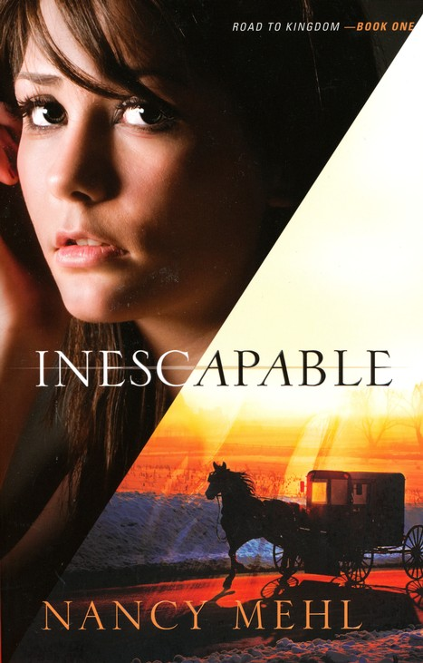 Inescapable, Road to Kingdom Series #1