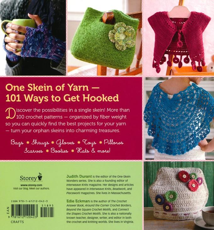 What Happened to Magic Crochet Magazine? | FeltMagnet | 733x682