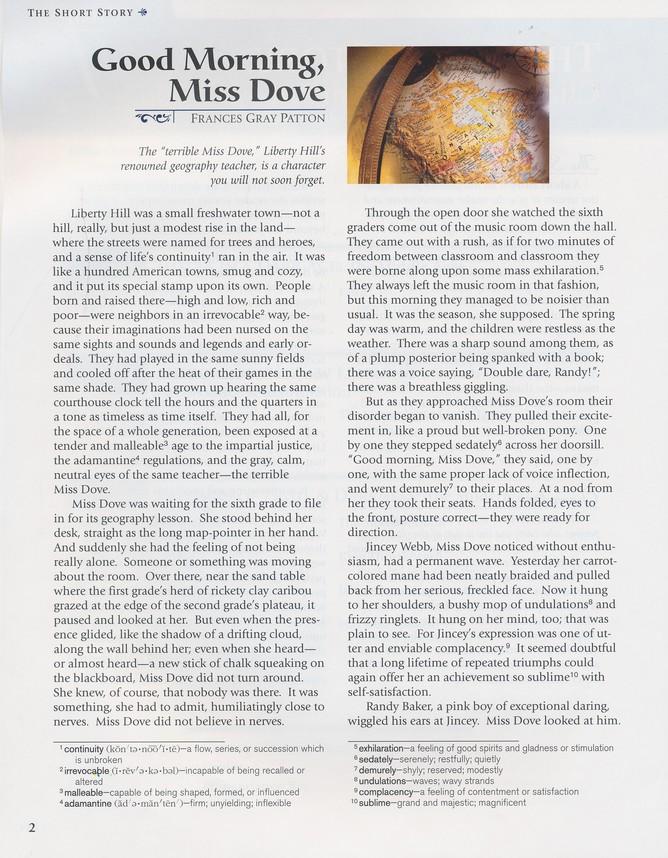 Abeka world literature review sorority resume template