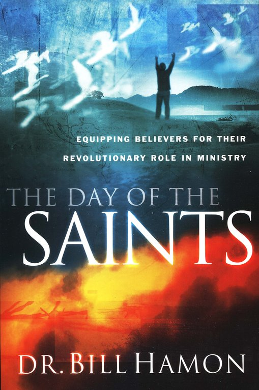 The Day of the Saints