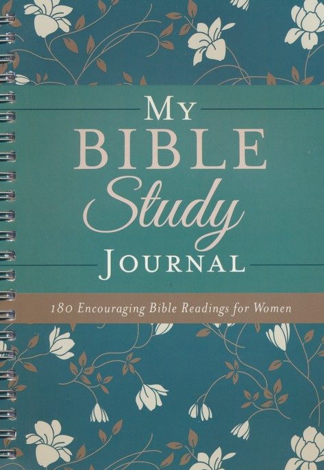 My Bible Study Journal 60 Encouraging Bible Readings For Women Impressive Encouraging Bible Quotes