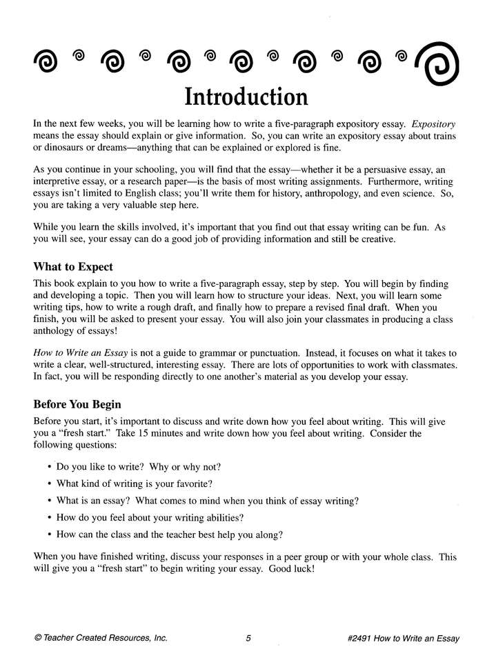 How To Write An Essay Grades  Edited By Walter Kelly By  How To Write An Essay Grades  Edited By Walter Kelly By Gabriel  Arquilevich   Christianbookcom