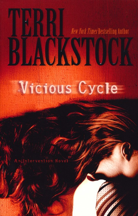 Vicious Cycle, Intervention Series #2