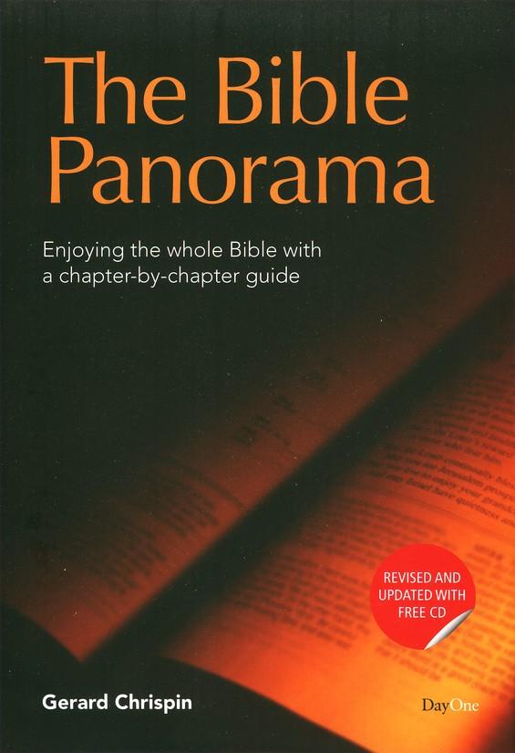 Bibelpanorama Purchase Books